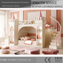 children bedroom furniture,child bed, kids children bedroom furniture bunk beds