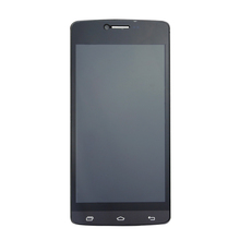 """smartphone 4.8"""" HD IPS MTK6572 Dual Core 1.3GHz 512MB + 4GB hot mobile phone"""