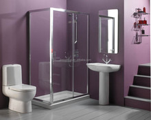composite Acrylic material of toilet sink