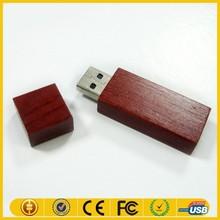 usb flash drive wood ,4gb bulk wood usb flash drive ,engraving logo wood usb flash drive