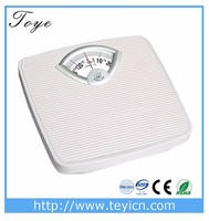import wholesale electronics and personal scale TY--G
