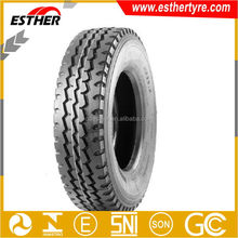 Cheap hot sell discount price radial truck tires
