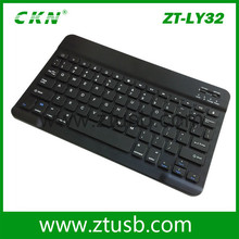 Metal Mini Bluetooth Keyboard for Android
