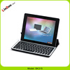 New Style Bluetooth Keyboard For Samsung N8000 With Stand BK315
