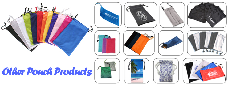 2-Other Pouch Products.jpg