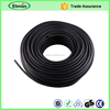factory price of H07RN-F cable/EPR cable/ rubber cables
