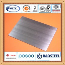 stainless steel product of plate 200grade