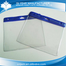 New design plastic playing card holder