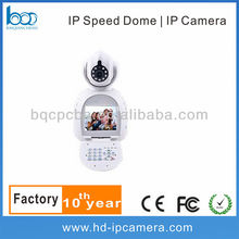 For Home Use/Housekeeping/Family/Home Security Network Phone Camera IPC Manufacturer Factory