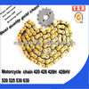 Chinese spare parts for motorcycle,China supplier cvt motorcycle transmission,Motorcycle accessory cheap motorcycle parts