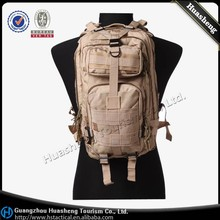 Factory best selling tactical pack hunting travel army backpack