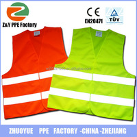 working shop lineman safety belt with shock absorbing lanyard wear industrial safety equipment for adults