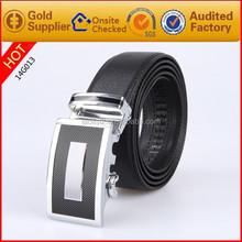 Belts for men high quality cowhide leather fashion belt