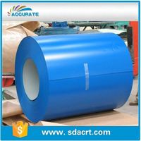 color plastic roofing sheets sheet metal roofing used weight of ppgi sheet from china