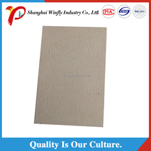 hot sale with competitive price high quality fireproof calcium silicate