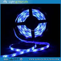 China Online Selling Mini Christmas Light Bulbs