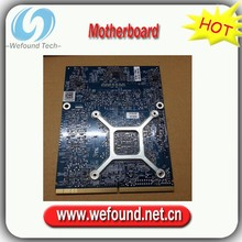 100% tested For DELL Precision M6700 M6600 AMD FirePro M6000 M4000 2GB Video Graphics Card FHC4H 53Y5X