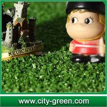 Newly Custom Design Environmental Turf Grass Natural