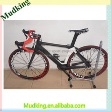Chinese BB right S5 carbon fiber frame racing bike