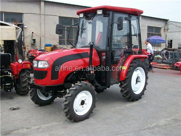 zubr mini tractor  (4).jpg