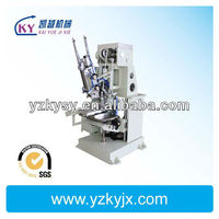 Kaiyue New High Speed CNC Car Wash Brush Equipment
