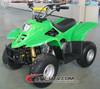 ATV Spare Parts Manufacturer.4 Wheels Gas Powered ATV.