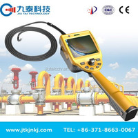 Borescope Inspection Instrument, Portable Type Tester Equipment