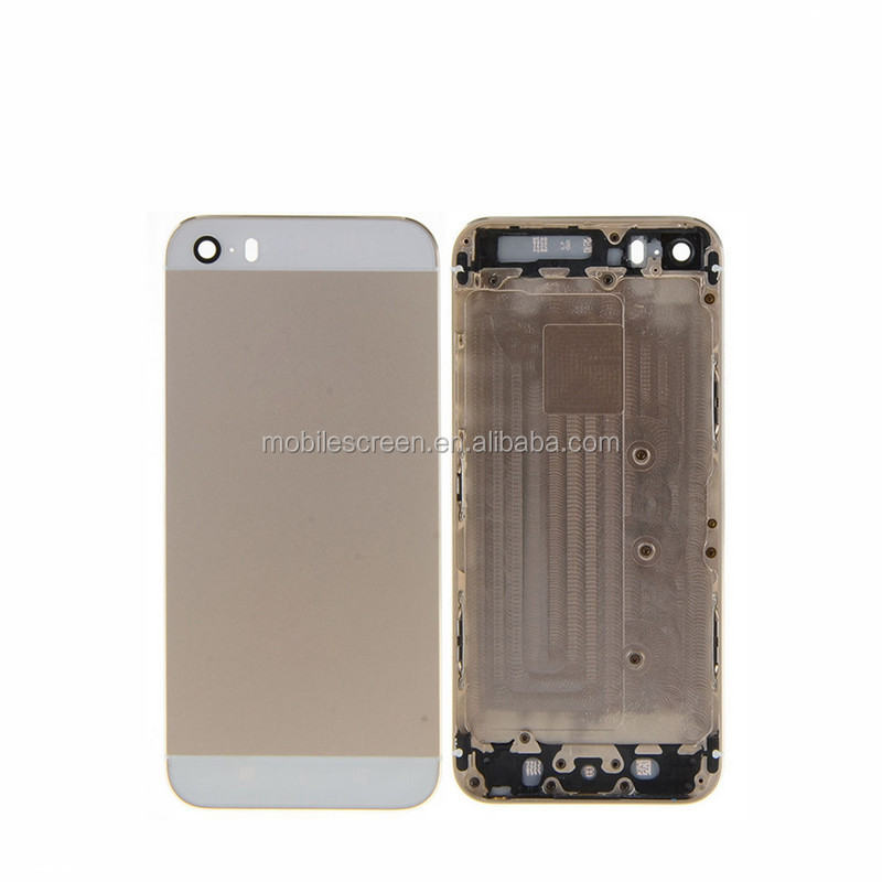 For iPhone 5S Battery Back Cover.jpg