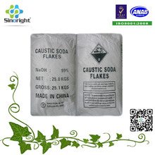 CAS NO 1310-73-2 Buy china quality 99% Sodium Hydroxide
