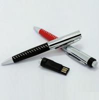 Popular Multifunction Pen UDP 4GB Pendrive