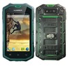 H5 4.0inch android 4.2 waterproof shockproof dustproof mobile phone samrtphone