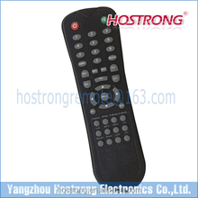 hot selling satellite remote control for Middle East market for ML-075