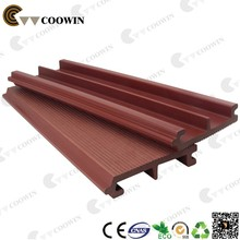Wooden house manufacturer siding