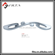High quatily die casting zinc furniture hardware