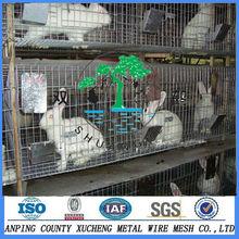 12door rabbit cage manufacturer
