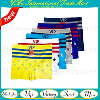 wholesale vakoou brand health protection underwear with ourmaline fiber and magnets with gift box