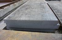 Mild Q235 Low Carbon Steel Plates Chemical Composition jiangyin