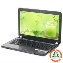 14 Inch Oem Used i5 Laptop computer
