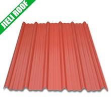 Acrylic Roofing Waterproof Coating