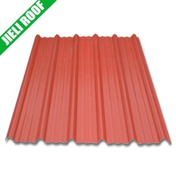 Acrylic Roofing Waterproof Coating