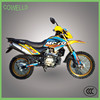 Good quality Disc/Drum 200cc cheap dirt bike