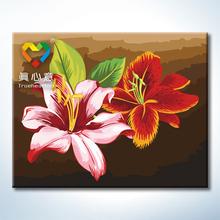 modern flower art paintings paintings of flower to print large flower paintings
