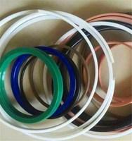 Liugong wheel loader spare parts 34C0017 CLG856 steering cylinder seal ring