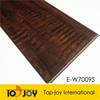 Plastic Flooring Type and PVC Material Indoor PVC Flooring