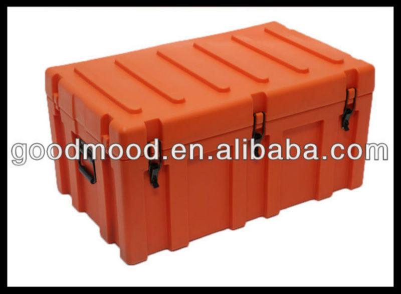 Zw875344 Large Roto Molded