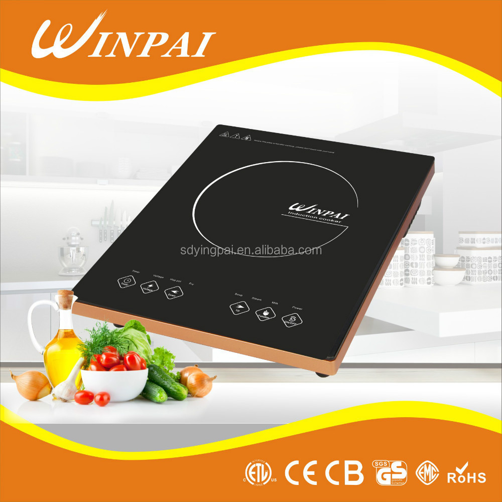 Watch moreover Flat 40 Off Chromozome Mens Brief together with Saladmaster Induction Cooktop additionally La Germania Electric Oven also Cuchen Ih Pressure Rice Cooker 6cup Black Rose Gold. on induction cooker manual
