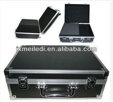 Professional Tool box High Quality Multi-function Aluminum Tool Kit