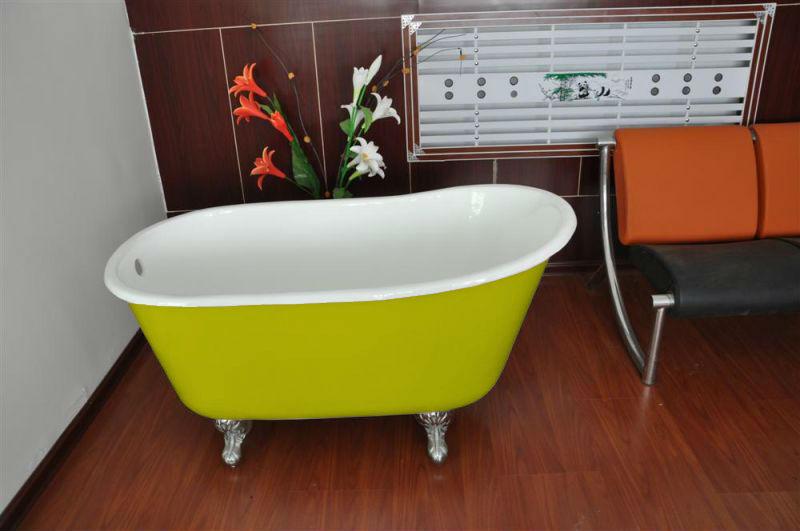 Vasca Da Bagno Per Bambini : Vasca da bagno per bambini con piedistallo in ferro geuther vasca