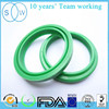 Singwax hot sale low price hnbr fkm silicone nbr rubber oil seal molding machine manufacturer