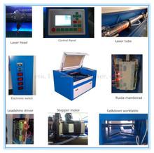 3050 60w laser cutter shenhui brand want agents